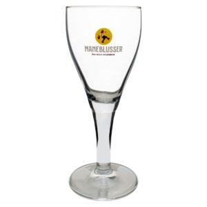 Degustatieglas Maneblusser 15cl (6 stuks)