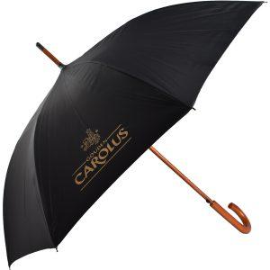Paraplu Gouden Carolus (2) 1200×1200