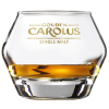 Glas Gouden Carolus Single Malt